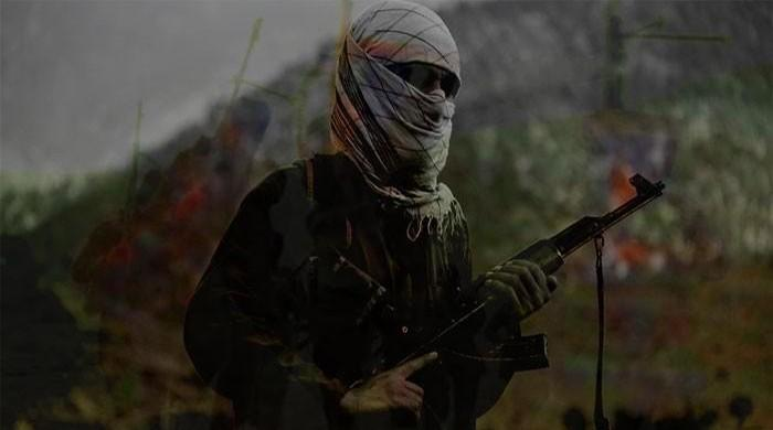 Two killed during infighting among banned terrorist groups in Afghanistan