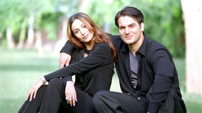 Are Malaika Arora, Arbaaz Khan getting back together?