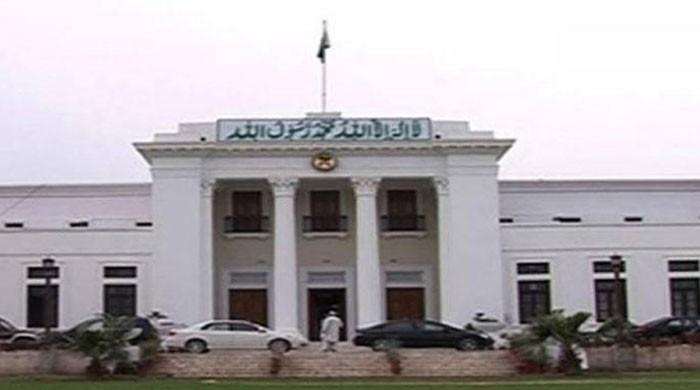 PTI to release additional Rs227 mn for Sami-ul-Haq's seminary