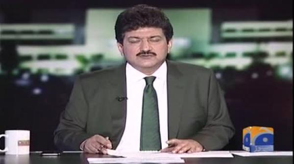 Kya PMLN Kay Wuzra Ko Hum PCO Wazir E Azam, Wazeer E Kharjha Keh Suktay Hain?Capital Talk