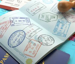 These Asian countries have the powerful passport in the world