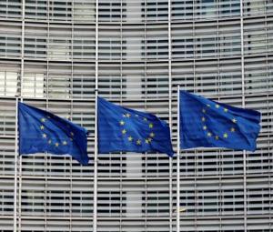 EU expresses satisfaction over Pakistan's progress in achieving GSP+ goals