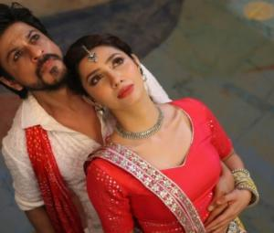 India producer association reinstates ban on Pakistani actors