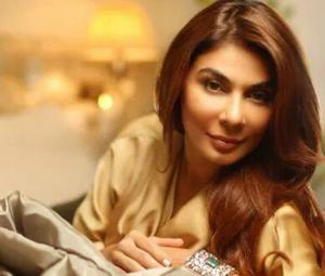 Stylist Nabila tells makeup and hair trends to look out for this summer