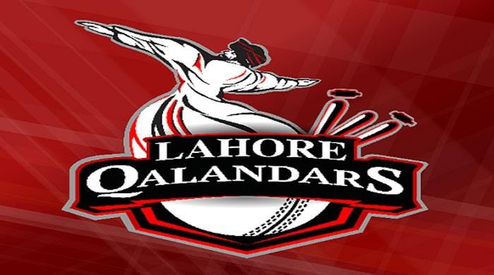 Lahore Qalandars win toss, bowl against Multan Sultans