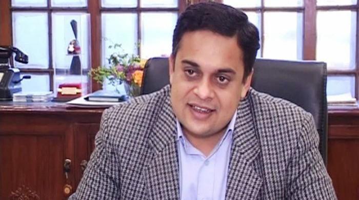 Friction between Punjab govt, NAB over Ahad Cheema's arrest