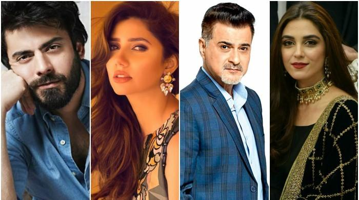 Celebrities and PSL: Who is supporting which team?