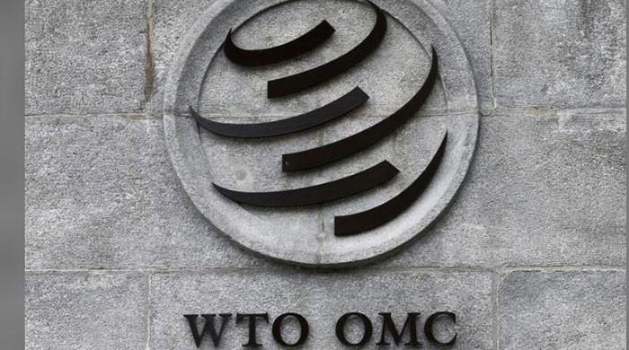 Japan wins WTO dispute over Fukushima-related food