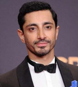 Riz Ahmed hopes to collaborate with artists in Pakistan