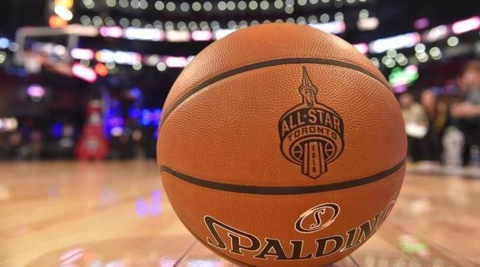 NBA launches anonymous harassment hotline