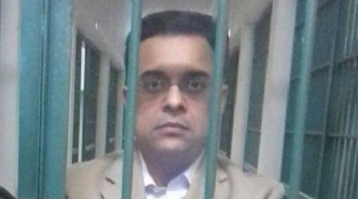 Why Ahad Cheema's arrest ruffled so many feathers?