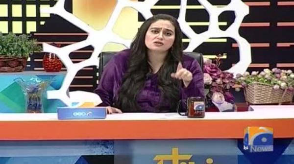 Bhakariyon Ki Smuggling Jari Pakistan Se Bhekariyon Ko Overseas Bhaija Ja Raha Hai?