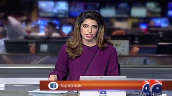 Reham Khan on threats, the new Mrs Khan and a tired Imran