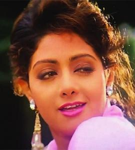 World mourns Sridevi — an icon who left too soon!