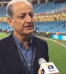 Trust Sarfraz's ability to motivate team to win, says Gladiators owner