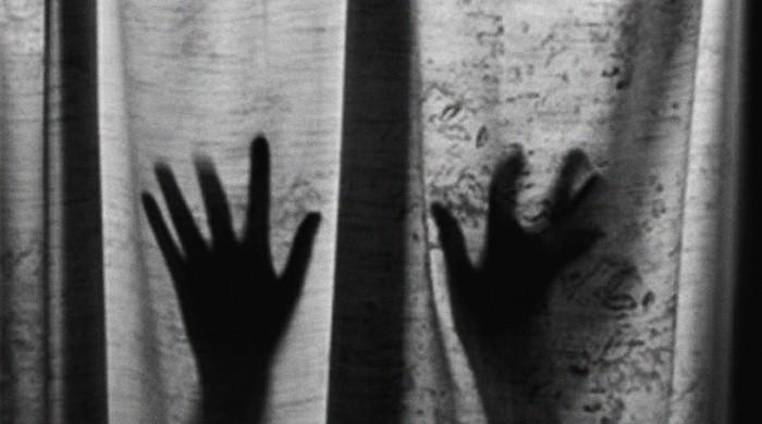 FIR filed in Lahore over child sexual abuse, a year after alleged incident