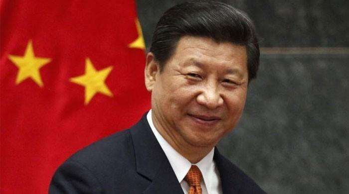 Xi poised to extend power as China set to lift term limits