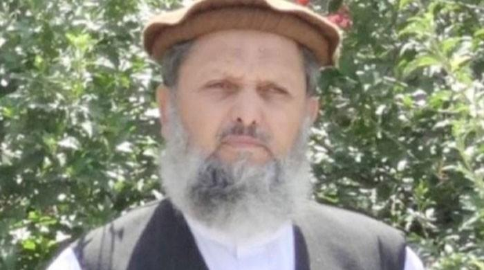 Kidnapping of Afghan provincial deputy governor from Pakistan turns out to be farce