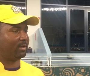 PSL harder to play because of quality bowling, says Dwayne Smith