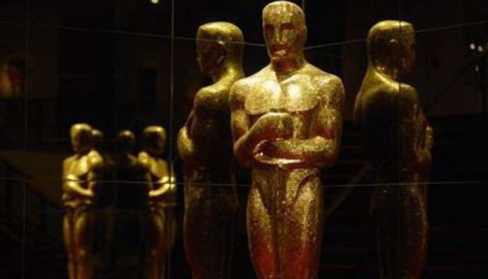 The surprising fact behind how much it costs to win an Oscar