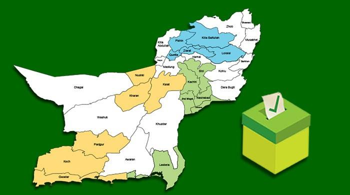 Senate elections: Balochistan is the province to watch