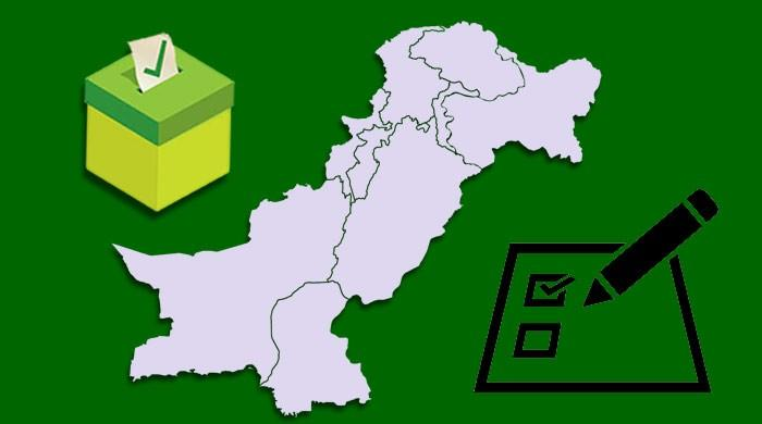 Senate elections: Rules and etiquettes