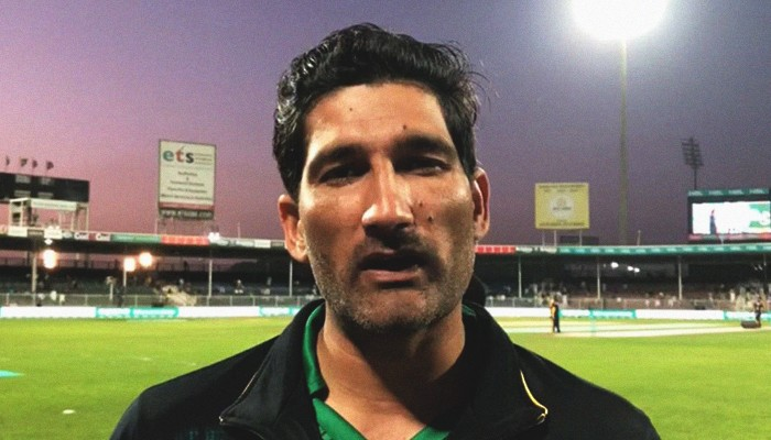 Lucky to have Wasim Akram around to guide us: Sohail ...