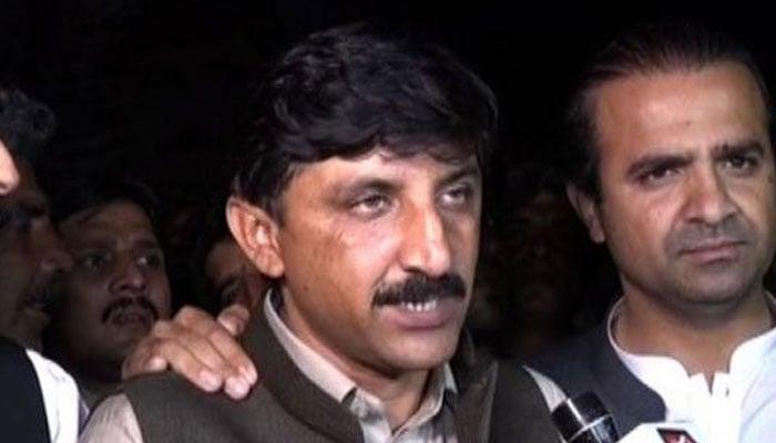 Pakistan Lawmakers Begin Secret Vote For Senate Elections