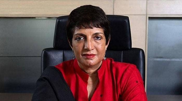 Five female Pakistani CEOs breaking barriers
