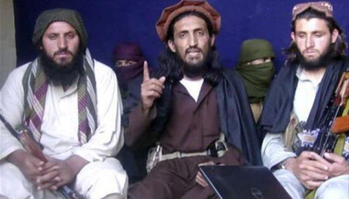 United States drone strike kills 21 militants in Afghan border region