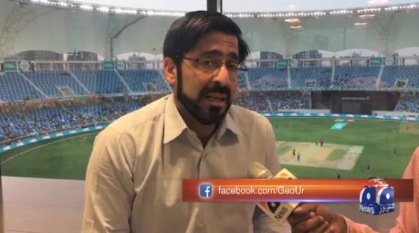 Bazid Khan says Qalandars need to change coach, captain