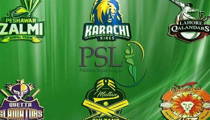 Qalandars beat Karachi in Super Over thriller