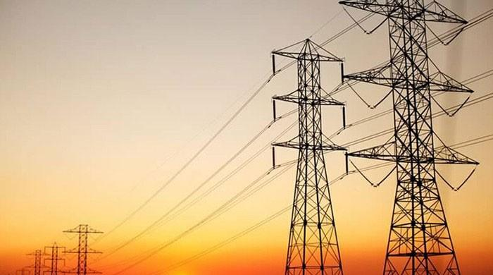 Power Division minister to assess performance of distribution companies