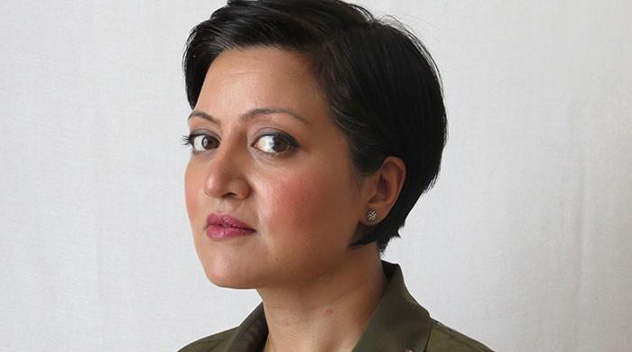 Pakistani immigrant's daughter running for mayor of deprived UK borough