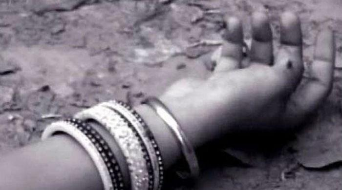 Honour killing: Mother of 10 axed to death in Badin