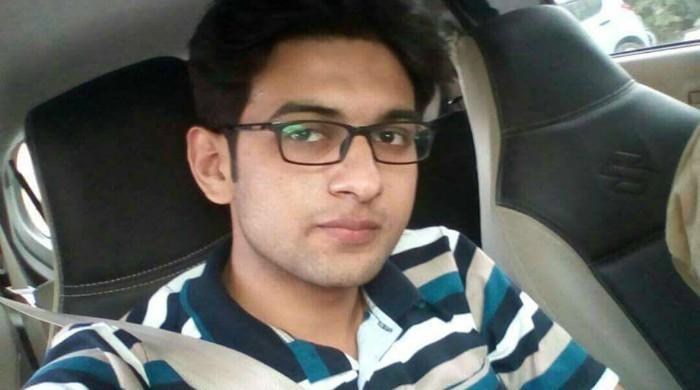 Three arrested in Careem captain murder case