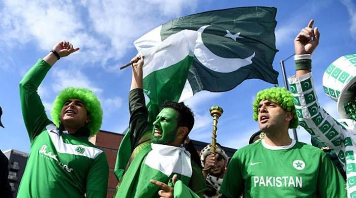 Pakistan happier than India, Afghanistan: UN report