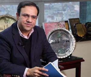 Power it up: Umar Saif — the man behind Punjab's digital age