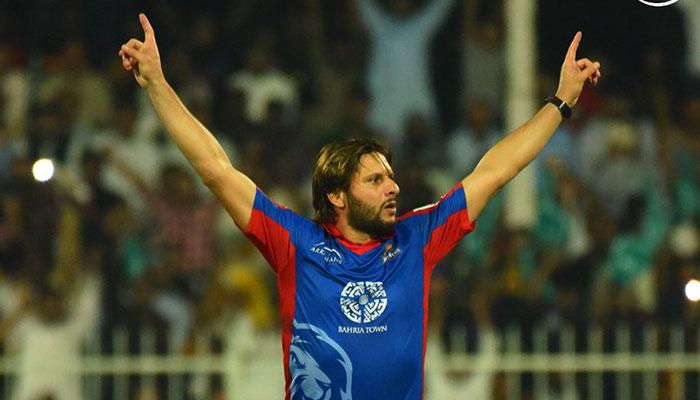 Karachi set to host Pakistan-West Indies T20Is