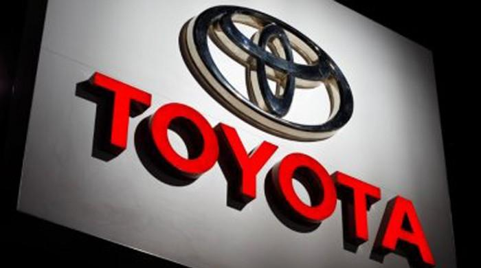 Toyota, Uber in talks on self-driving tech: report