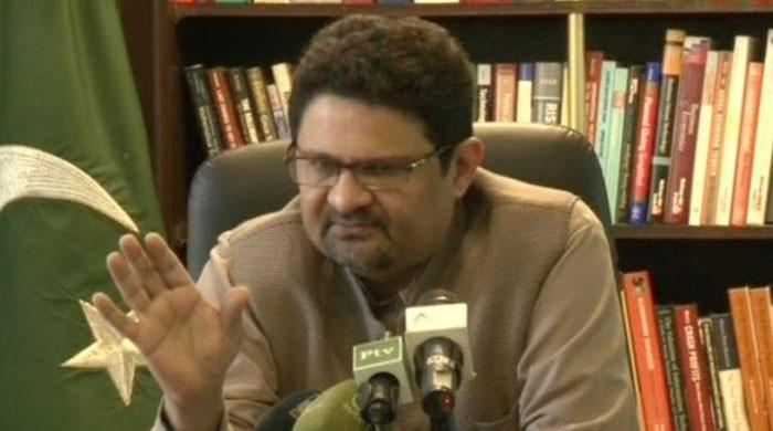 Action plan regarding FATF will be ready by June, assures Miftah Ismail