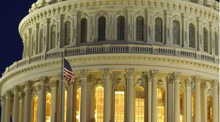 Fight over US spending bill rekindles immigration debate