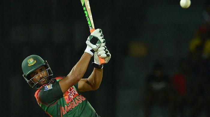 Bangladesh edge out Sri Lanka in bad-tempered T20, enter final