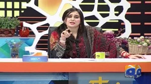 Pakistani Siyasat Per Jo Paishan Goi Ki Gaen Woh Hi Howa? Khabarnaak