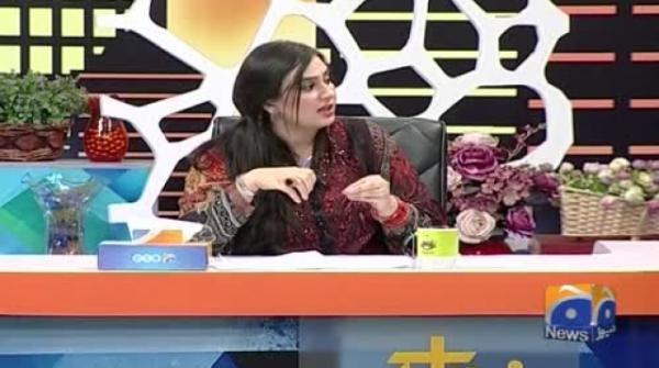 Opposition Ki Larai Nara Kushti Hai Aap Ki Aur Khan Sahab Ki Ayesha Ji Ka Sawal. Khabarnaak