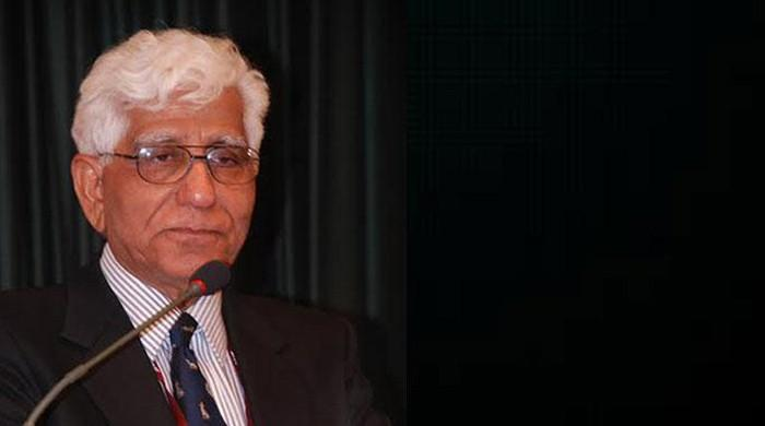 Organs of those killed in accidents should be used for transplants, Dr Adib Rizvi tells SC