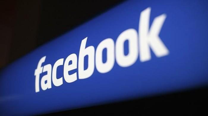Facebook launches safety feature for profile pictures in Pakistan