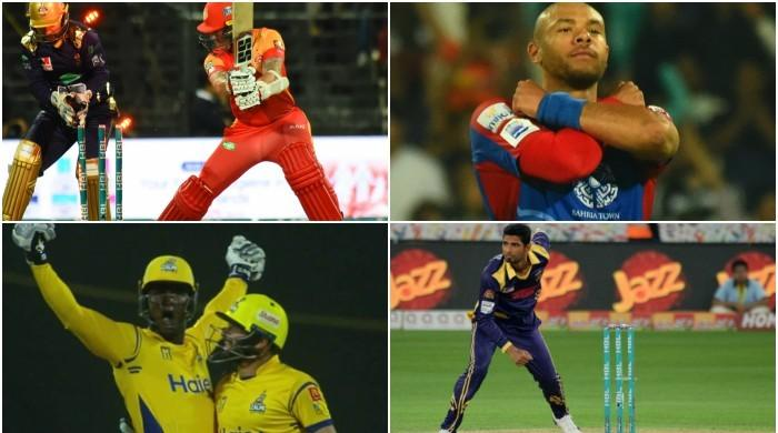 PSL playoffs: Which overseas players will travel to Pakistan?