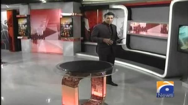 Bharat Mein Pakistani Sifarat Karon Ko Hirasaan Kiya Janay Laga? Naya Pakistan