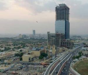 Karachi sixth cheapest city in the world: report